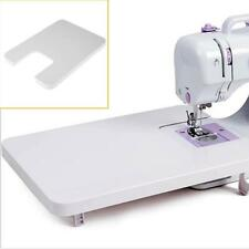 For Brother Domestic Tool Pro Sewing Machine Parts Extension Table Plastic Board