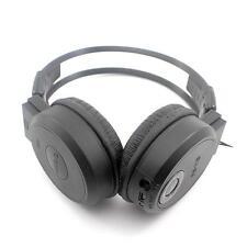 TF Card SH-S6 Sport MP3 Player Headset Wireless Hi-Fi Stereo Headphone Earphone