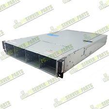 Dell PowerEdge C6105 Barebone Cloud Server 3x Nodes - AMD Version of C6100