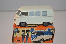 Tekno 416 Volkswagen Ambulance perfect mint in box superb