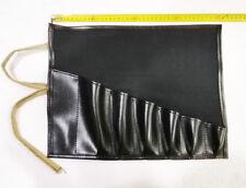 Bag (for tool kit) for Dnepr (MT,  MB), Ural , K750, M-72