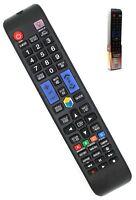 Ersatz Universal Fernbedienung für SAMSUNG TV LED LCD DVR VCR