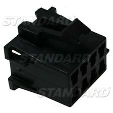 Power Window Switch Connector Standard S-804