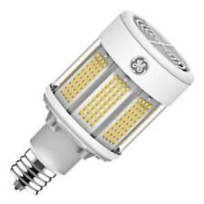 GE 22679 - LED50ED23.5/740 Omni Directional Flood HID COB LED Light Bulb 7500 Lu