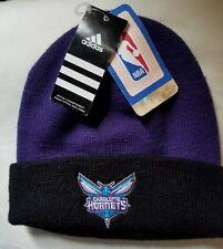 Charlotte Hornets Beanie Hat