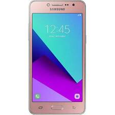NUEVO Samsung Galaxy Grand principal Plus 2016 (Sim Liberada) 4g LTE DUAL sim-