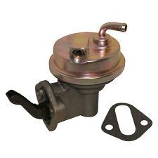 GMB 530-8340 New Mechanical Fuel Pump