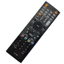 RC-799M For ONKYO TX-NR906 TX-SR806 HT-R520 RC-687M AV Receiver Remote Control