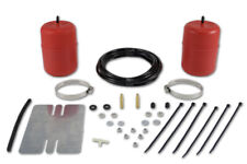 Air Lift 60815 AirLift 1000 Rear Suspension Air Bag Leveling Spring Kit