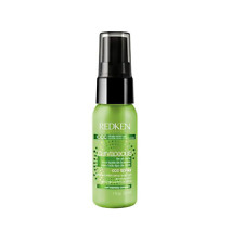 Redken Curvaceous CCC Spray 1oz- THREE PACK!