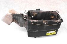 04 Honda TRX450R Airbox Intake Air Box Sportrax 450 2x4