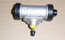 1 X Rear Brake Wheel Cylinder For Nissan Navara D22 Pick Up 2.5TD/Di (1998-2006)