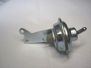 Wells CP114 Carburetor Choke Pull Off