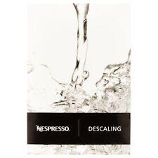Descaling Fluid
