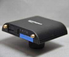 Cradlepoint IBR650LPE 4G LTE (USA) 3G GOBI Cellular Verizon AT&T Sprint T-Mobile