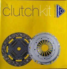 "AUDI,SEAT,SKODA,VW ""NATIONAL"" 3 PIECE CLUTCH KIT CK10209, DIA230mm"