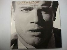 116  Gary Barlow - Forever Love CD Single