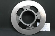 6L028 Aixam & MEGA 210mm front brake disc Genuine Part - from Selby