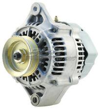New Alternator 210-0424 102211-1430 LRA02058 31400-77E11 80-13795 Suzuki 13795