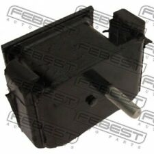 FEBEST Engine Mounting SZM-SE416