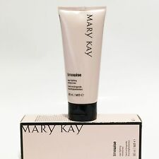 Mary Kay TimeWise AGE FIGHTING Crema Hidratante para piel seca, 88 ml