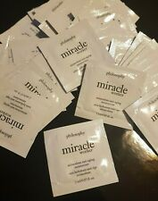 Philosophy Miracle Worker Miraculous Anti-Aging Moisturizer 68ml (34x2ml)