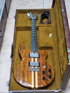 Kramer Guitar 450g RARE