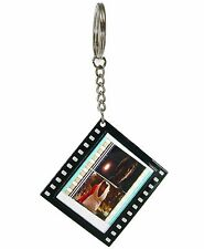 ET Film Cells Key Chain - Benefiting Pediatric AIDS Foundation
