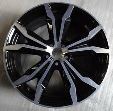 1 Orig BMW Alufelge Styling 716 M 8Jx20 ET50 8008622 X1 F48 X2 F39 BM416