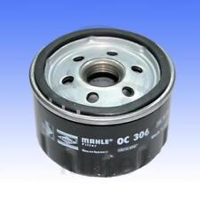 Filter Mahle OC 306 r1200 R r1200 GS R 1200rt k1600gt C 650 GT c600