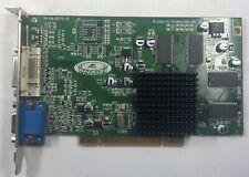 ATI Radeon 7000 64MB DDR2 PCI Graphics Card- 1028553102