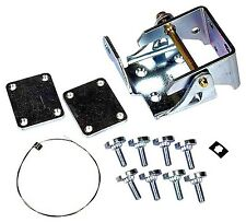 Hinge Assembly 924-107 Dorman (OE Solutions)
