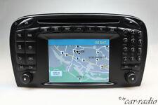 5 Merhfarbige Einbaubare Navigationsgeräte in