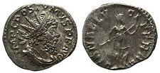 POSTUMUS - POSTUME (260-269) Antoninien, 266, Trèves