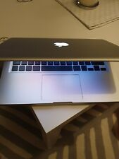 Macbook pro 13-inch Mid 2010 NVIDIA GEFORCE READ DESCRIPTION.