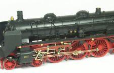 H0 Dampflok BR 18 001 DRG RP 25 Metall Model Loco ML 225 neuw. OVP