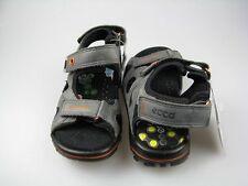 ECCO Schuhe für Jungen mit Klettverschluss