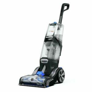 VAX Platinum SmartWash 1-1-142257 Upright Carpet Cleaner Used Once