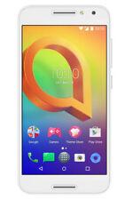 Teléfonos móviles libres ZTE Open doble cuatro núcleos 2 GB