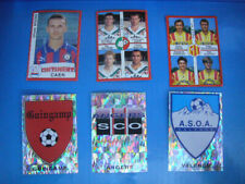 lot Images Panini Foot  95