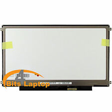 "13.4"" Chi Mei N134B6-L04 Rev C1 Laptop Compatible LED Screen"