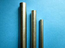 "303 Stainless Steel Round Rod, .28125"" (9/32) x 12"""