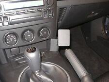 Brodit ProClip 853755 Montagekonsole für Mazda MX 5 / Miata Baujahr 2006-2008