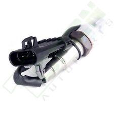 Replacement O2 02 Oxygen Sensor for Chevy GMC Isuzu Daewoo SG454 ES20022 15703