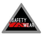 Safety Wear Direct