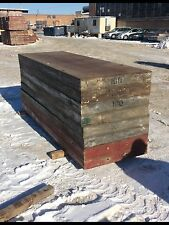 Alisply Rapid Clamp System Concrete Wall Forms 300 cm x 100cm (8 pcs.)