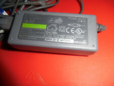 Original OEM Genuine SONY VAIO AC Adapter Power Charger 19.5V 3.9A 76W US Seller