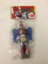 VINILE DANGUARD DANGARD, POPY TOEI, MADE IN JAPAN, NUOVO, MOC - NUOVO.-