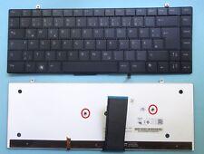 Tastatur Dell Studio XPS 13 1340 16 1640 1645 Hintergrund Beleuchtung Backlight