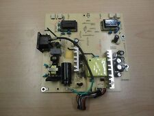 HP POWER SUPPLY BOARD 715L1420-1 VER:B PULLED FROM MODEL HSTND-2A03